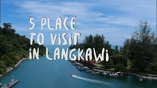 Download Langkawi 2019 Best Place to Visit Video