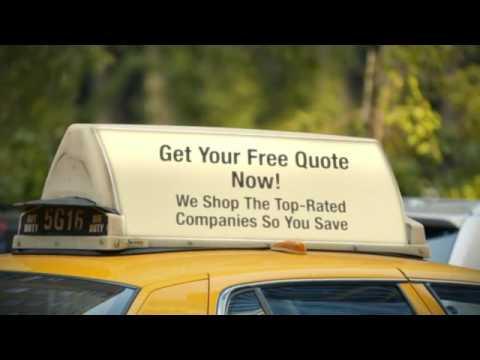 Cheapest Auto Insurance Florida - Compare Best Prices