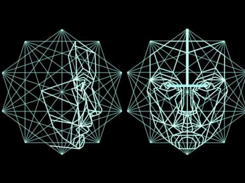 Get Perfect Facial Symmetry Fast! Subliminals & Frequencies Hypnosis Spell