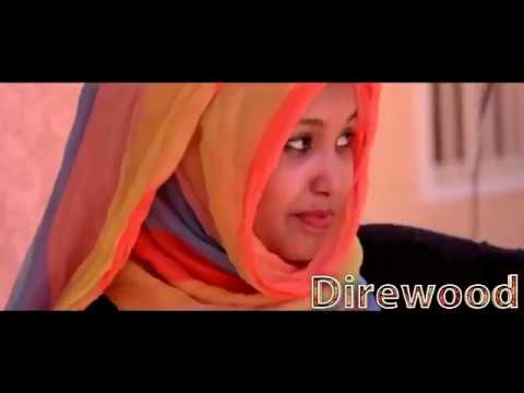 Xxx Mp4 Filmii Afaan Oromoo Qoree Bultii 3gp Sex