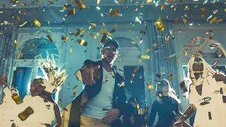 Pietro Lombardi - NUR EIN TANZ (Official Video)