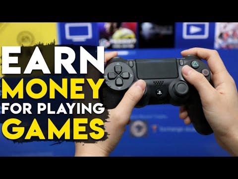 $$How To Make Money Online Play Educational game Bangla 2017|গেমস খেলে টাকা আয় করুন খুব সহজে