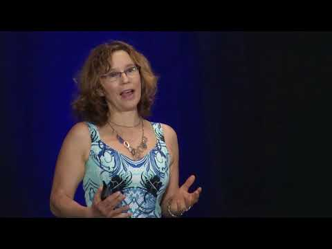 Plant-Based Diets And Disease: The Current State Of The Evidence with Brenda Davis R.D.
