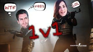I 1v1