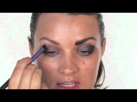 Makeup Do's and Don'ts   Blend and Buff with Real Techniques