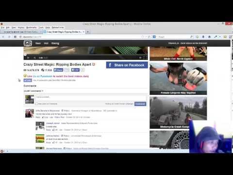 [Free] Facebook User ID Scraper From Spesific URL lagimales.com