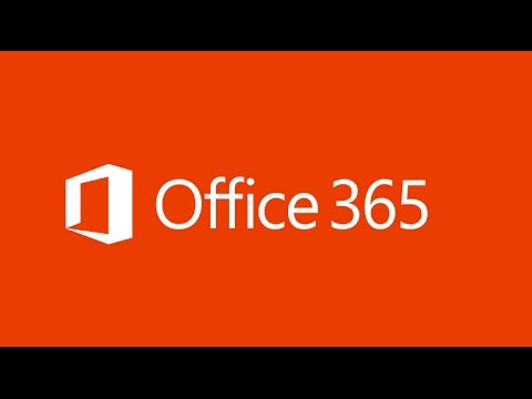 Migrate From Exchange To Office 365 Free Paid Options