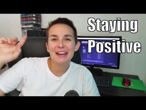 How To Stay Positive During Air Force BMT [Military Spouse Guides]