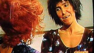 Chespirito 1989 Llega Al Hotel Una Pulga Vestida La Tal Maruja 6