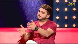 Goldboy | PTC Spotlight | Interview | Full Episode | PTC Punjabi