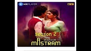 Latest hindi adult movie|hindi hot adult sex movie |hindi blue film| hollywood movie dubbed in hindi