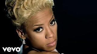 Keyshia Cole - I Remember (Official Video)