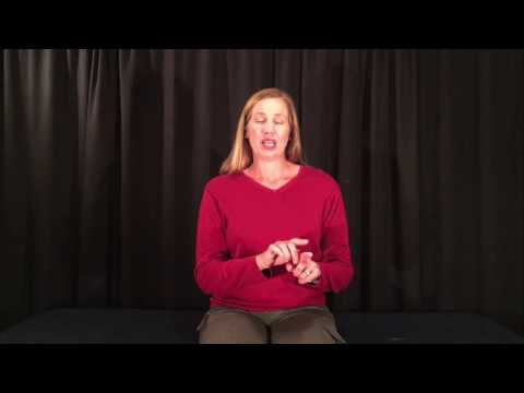 Inner Thigh Pain Injury Rehab Advice Video - Adductor Strain Followup