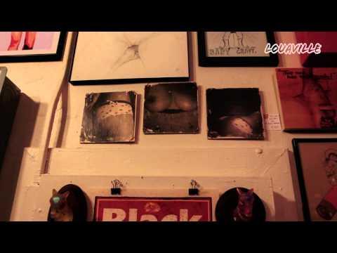 Xxx Mp4 Ultra Pop XXX Group Art Show 2013 3gp Sex