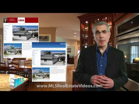 MLS Real Estate Videos Realtors Brokers Sell Homes Faster HD Video Marketing