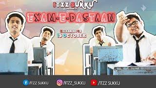 Exam-e-dastaan