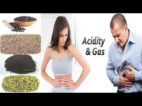 Gas Relief| Home Remedy for Acidity and Gas Problems| Hazme Ka Ilaj| Hazme Ki Phaki Banane Ka Tarika