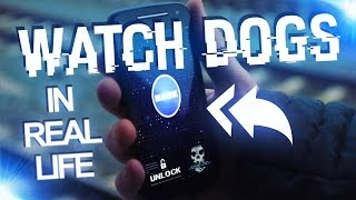 Watch Dogs 2 Skip age verification play on Android - Vidly xyz