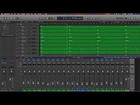 Welcome to My Channel