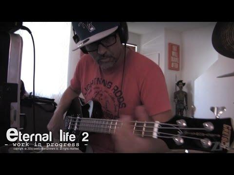 eternal life v2 - demo