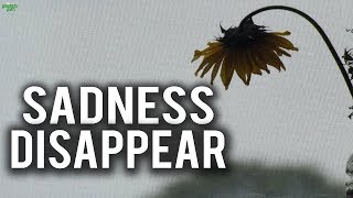 MAKE ALL YOUR SADNESS DISAPPEAR (Powerful)