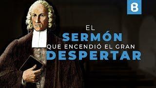 Download Así se predicó el SERMÓN que encendió el GRAN DESPERTAR | BITE Video