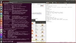 WIEN2k (gfortran + gcc + MKL + OpenMP) - PakVim net HD Vdieos Portal