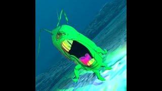Plankton Knows mp3