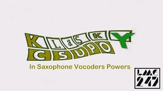 Klasky Csupo in Bell Vocoder - PakVim net HD Vdieos Portal