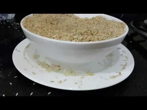 How to Get Ants Out of Food