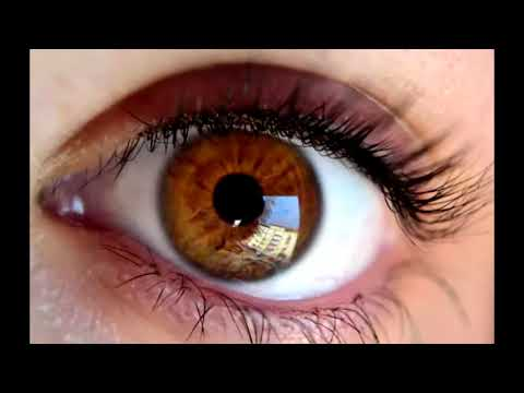 HAVE LIGHT BROWN HAZEL EYES SUBLIMINAL EXTREMELY POWERFUL AND VERY FAST RESULTS