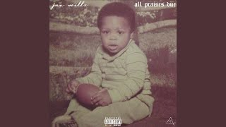 Quarter Past 3 (feat. Lil Wayne)