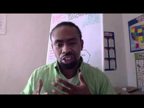 The Procedures of a law suit, commercial presentments   pt 2  How I sue Debtors