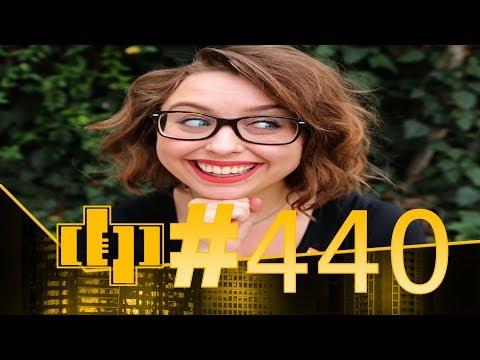 DP #440 | LACI GREEN! - FRIENDSHIP BANNED? - RAP PARODY | DRUNKEN PEASANTS