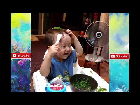 Xxx Mp4 Most Popular Baby Funny Video Ever 2018 Ll Baby Compilation Video 2018 3gp Sex