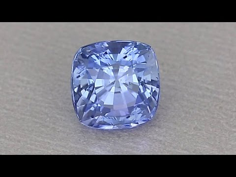 Best Quality Jyotish Gemstone Blue Sapphire
