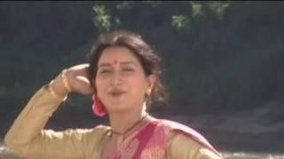 Khun Tora assamese song