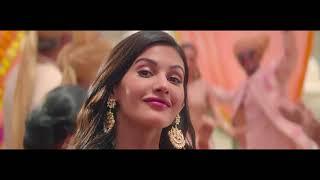 Vogue | Shaadi By Marriott | Jaipur | Amyra Dastur