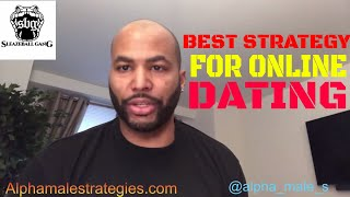 How To Get Results With Online Dating