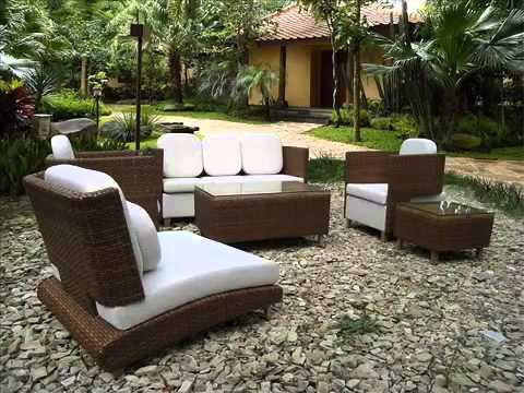 Luxury Garden Furniture Home Office Furniture