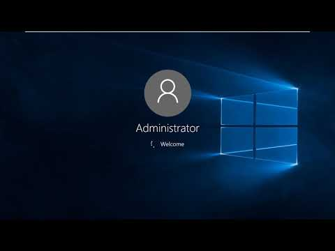 How to configure Bitlocker Turn ON & OFF in Windows 10,8 1,8 or 7