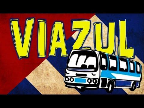 Autobuses y guaguas via azul en Cuba . Habana, Trinidad, Viñales, Baracoa, Santiago.