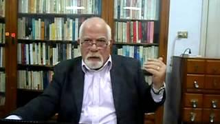 الصناديق الخاصة - د. محمد مدحت مصطفى