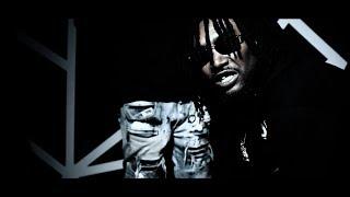 FMB DZ - War (Official Music Video)