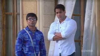 Best Akshay Kumar Comdey Scene  - Mujhse Shaadi Karogi - Jaan-E-Mann - Top Comedy Scenes