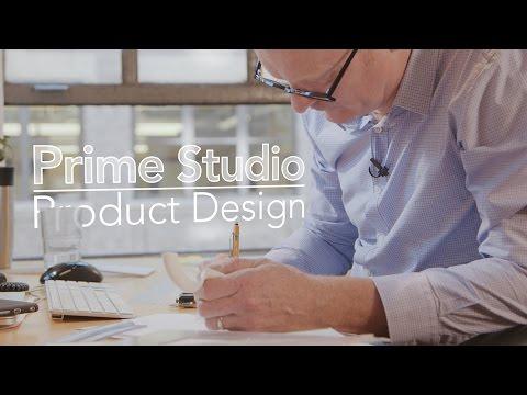 Prime Studio Product Design   Lynda.com from LinkedIn