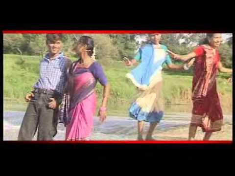 Xxx Mp4 Chham Chham Payal Baje 3gp Sex