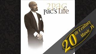 2Pac - Untouchable (feat. Gravy, Hussein Fatal & Yaki Kadafi)