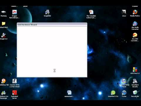how to reinstall sound on your windows xp home (no download)*No volume needed*