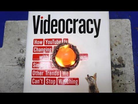 RHNB-Videocracy